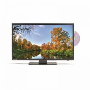 Televisore Tv Led Avtex L 187dr Wide Screen 18,5 Pollici