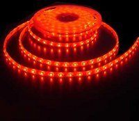 Striscia 600 Led 5 Mt Rossa