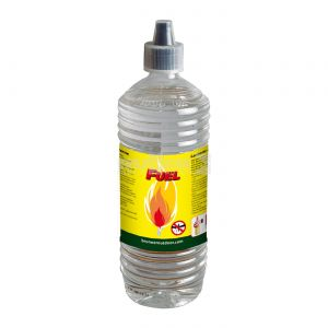 Olio per Lanterna Fuel Neutral 1000 ml