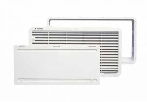 Griglia Frigo Ls300 Originale dometic