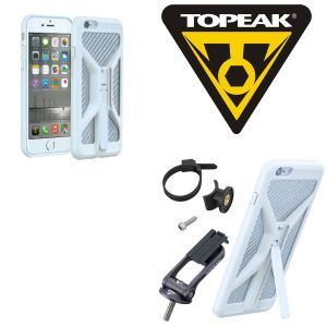 Supporto Topeak Apple iPhone 6