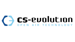 Cs-Evolution