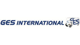 Ges International