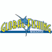 Global Fishing Magazine